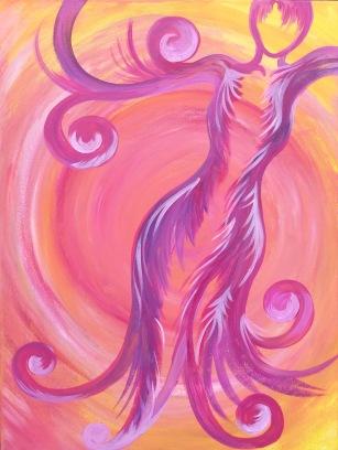 LunaSol Dance 2013(lunaSol Salutations Logo by areeya)